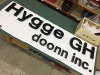Hygge GH01