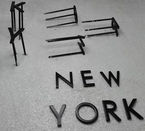 04 NEWYORK