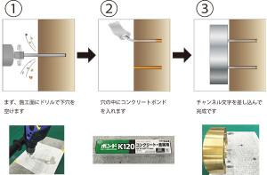 HP用-s1
