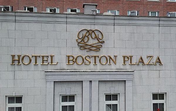 ボストン_2jpg