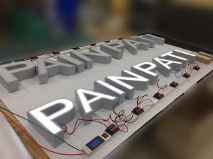PAIN PATI_2